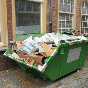 Do I Need A Skip Bin?
